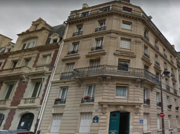 rue-de-naples-590x440.jpg